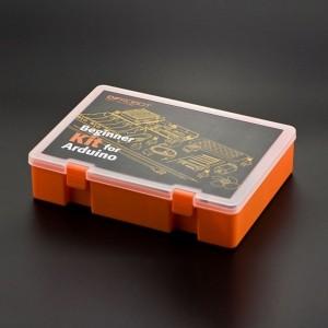 Kit De Arduino Para Principiantes
