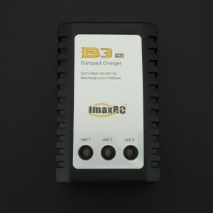 Cargador de batería Lipo IMAXRC B3 Pro