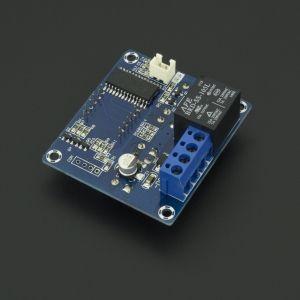 Módulo Medidor de Temperatura Con Termistor NTC Genérico - 4