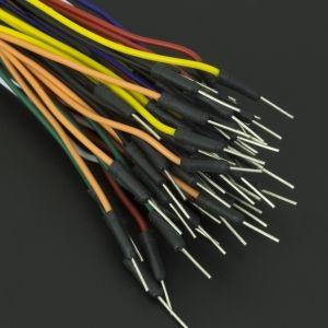 Cable DuPont Macho-Macho Genérico - 1
