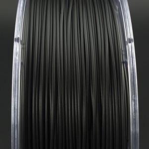 Filamento PLA 1.75mm Negro para Impresora 3D 1Kg ESUN3D ESUN3D - 3