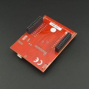Launchpad EK-TM4C123GXL Texas Instruments - 4