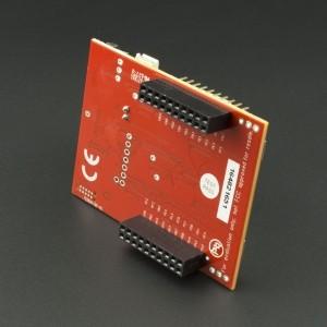 Launchpad EK-TM4C123GXL Texas Instruments - 6