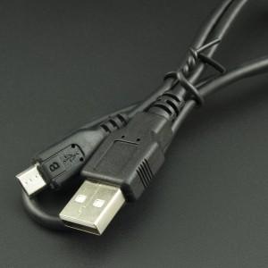 Launchpad EK-TM4C123GXL Texas Instruments - 8