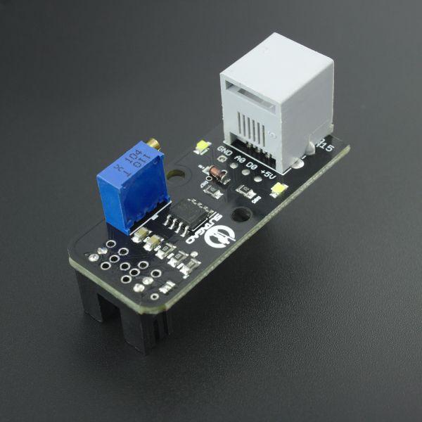 modulo-sensor-herradura-fotoelectrico-con-conector-rj12-sutagao.jpg