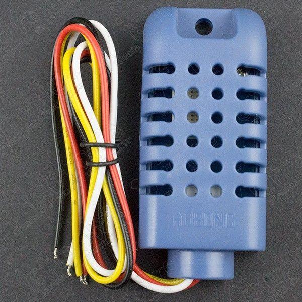 sensor-de-humedad-y-temperatura-amt1001.jpg
