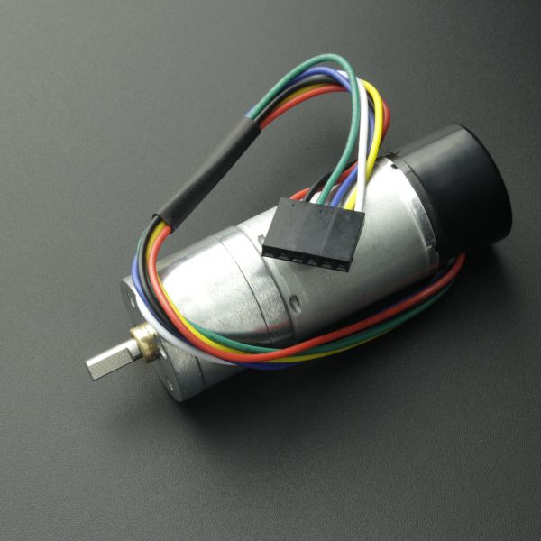 motorreductor-con-encoder-352-rpm-1-2-kg-cm-1-34.jpg