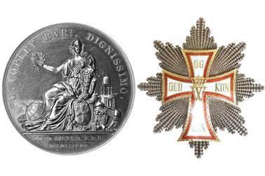medallas_1