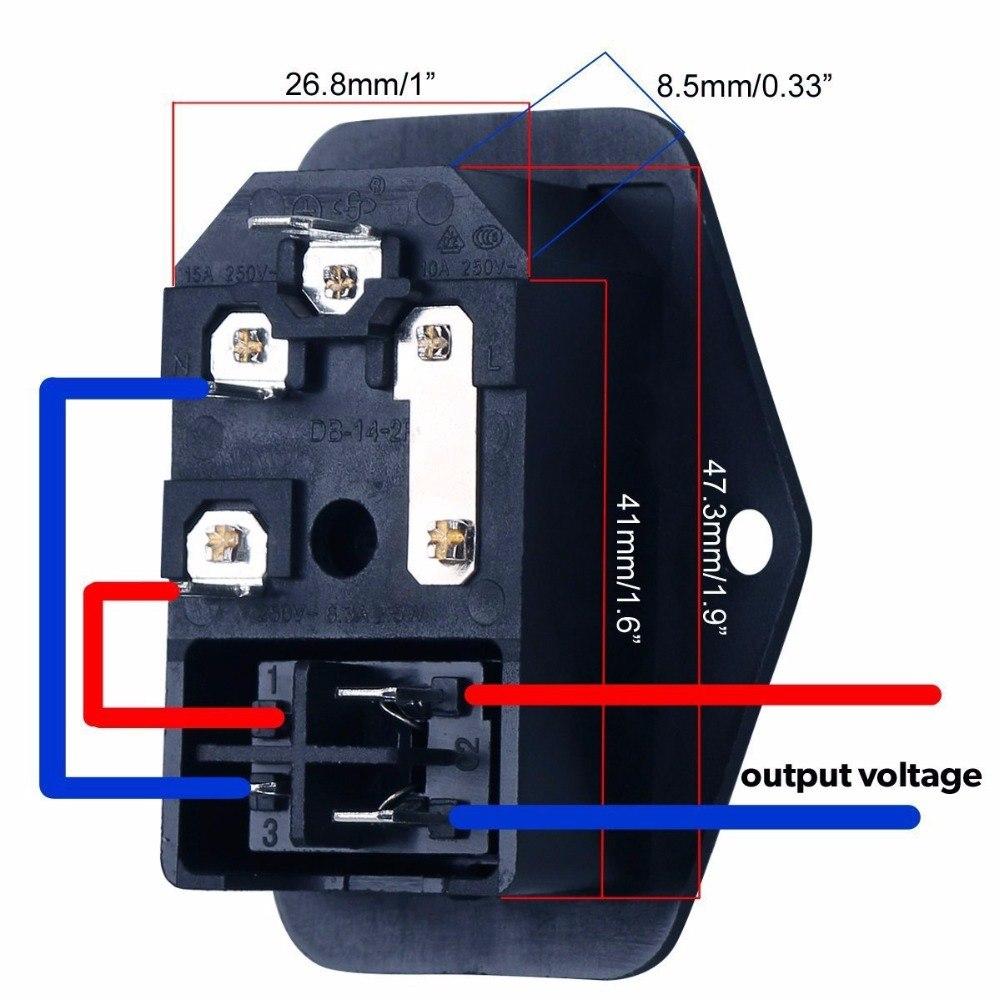 conexion conector de poder.jpg