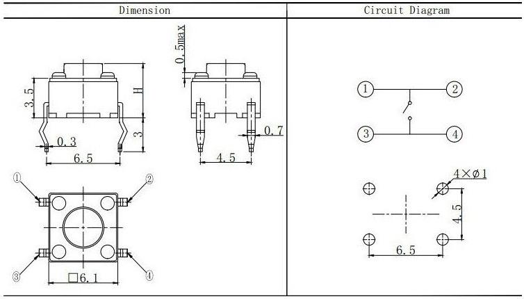 micro-pulsador-switch-tactil-6x6x5mm-pac