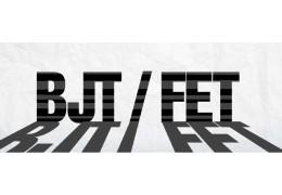 Conozca cuales son las diferencias entre los transistores BJT y FET