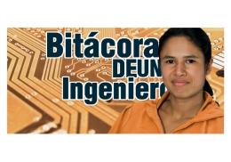 Bitacora de un ingeniero - Parte ii